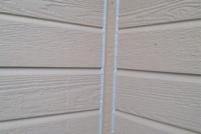Caulking Contractor Omaha NE